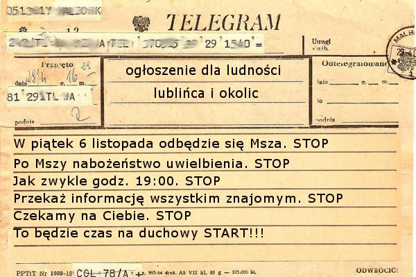 telegram 6_11