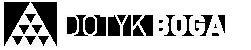 logo_dotykboga